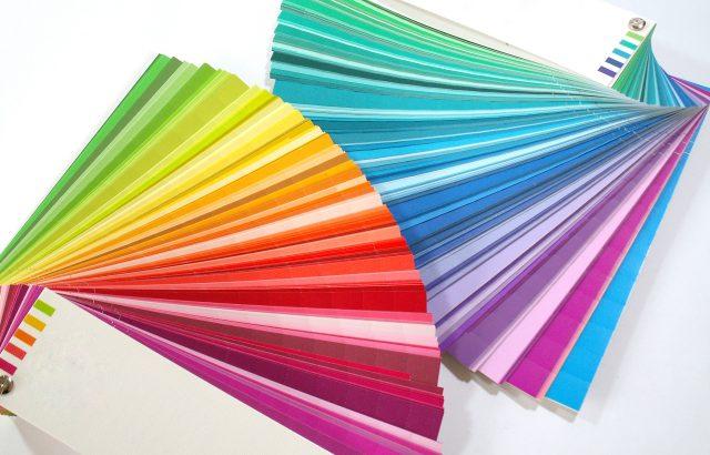 「色彩医療」という言葉を聞いたことがありますか?