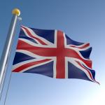 英国の医療保険制度