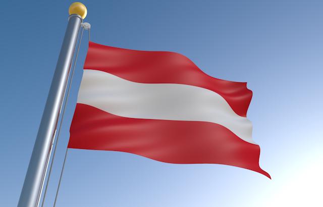 オーストリアの医療 ~オーストリアの医療システムについて~