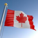 カナダの医療と福祉 ~犬の手術は一週間以内に行われるが、人の手術は2~3年待たされる!~