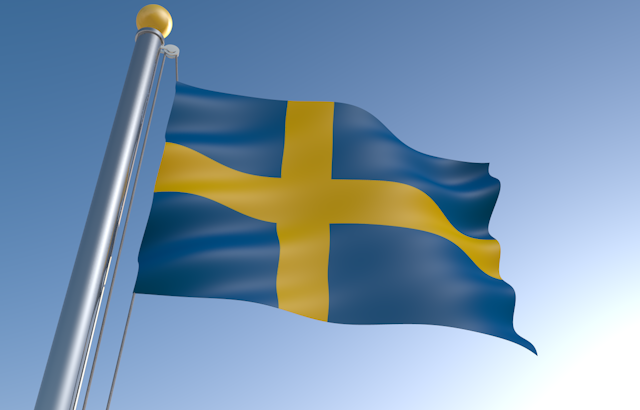高福祉の国スウェーデンの保険・医療(2) ~首相に会うより医者に会う方が難しい?~
