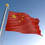 中国の医療<後編> ~めざましい成長を続ける国の医療~