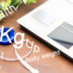 体脂肪がつくメカニズムと、体脂肪が燃えるメカニズム