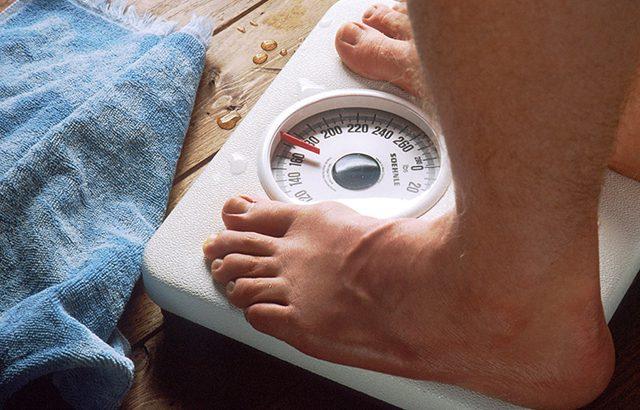 糖質断食ダイエットで「長寿体質」の基本を作る