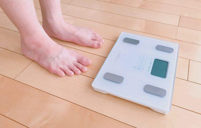 糖尿病を引き起こす原因の多くは肥満ですが、なぜ太ると糖尿病になりやすいのでしょうか。