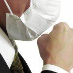 インフルエンザと免疫現象