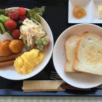 夕食でなく、朝食を抜くワケは?朝だけダイエット。ダイエットに食事制限はつきものですが、なぜ朝食なのでしょうか。