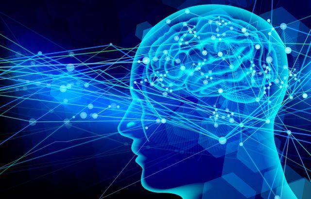 つい出ちゃう「独り言」は、脳にどんな影響を与えるの?