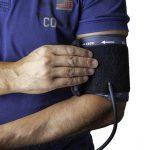 血圧の薬はやめられる