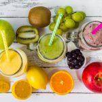 理想のダイエットを成功させる方法その9~酵素を知り、活用する~