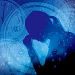 「だるい、しんどい、疲れがとれない」を体調管理学的に分析すると・・・