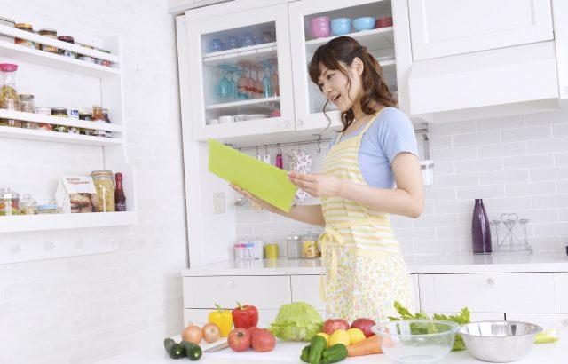 理想のダイエットを成功させる方法 その12
